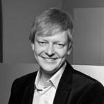 Thomas Joussen